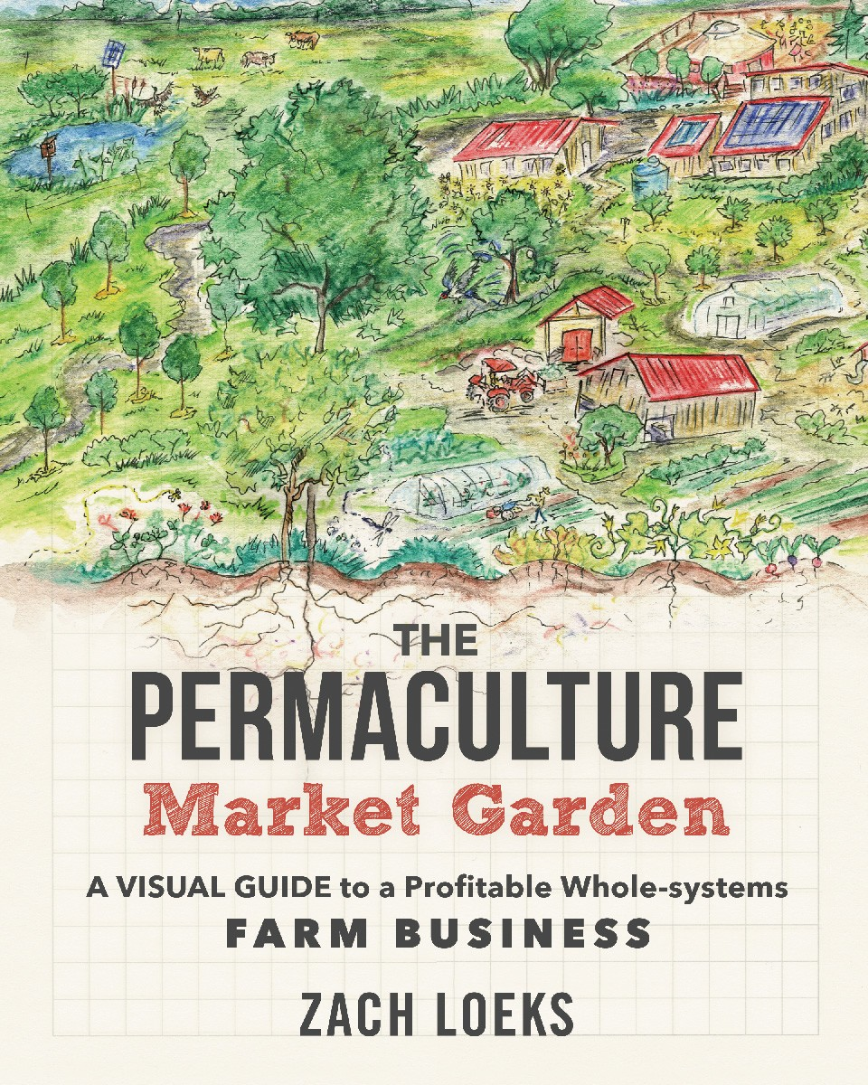 transitioning-to-a-permaculture-market-garden